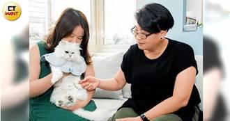 毛小孩經濟4/叫聲有玄機 寵物溝通師來解惑