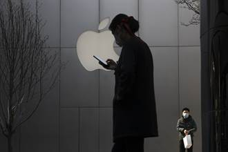 陸媒爆iPhone 12量產時程 開賣初期恐買不到?