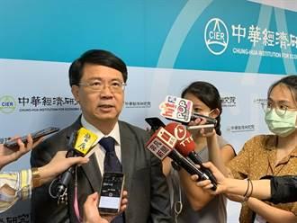 6月台灣採購經理人指數  睽違16個月來雙升