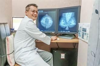台灣乳癌患者年齡偏低 醫建議沒摸到腫塊也要定期檢查