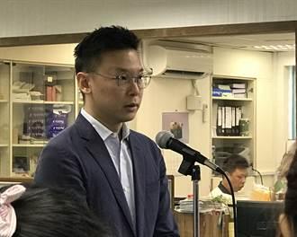 港版國安法通過 還敢去香港嗎?林飛帆這樣說…