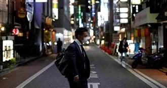 東京「單日新增67例確診」創解禁後新高!日鬆口:不排除再進入緊急狀態