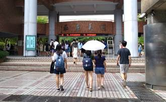 大學指定科目考試在即 明開放時間查看考場!