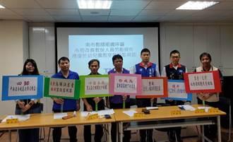 裝監視器遏止虐童?台南教師組織呼籲:不該為裝而裝
