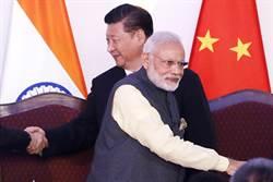 帶頭封殺陸!印度總理莫迪關閉微博帳號