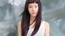《屍速2》李貞賢U領衣「胸下挖洞」40歲真實身材看光