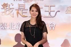 伊能靜批梅艷芳挨轟 她怒斥:丟台灣人的臉