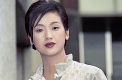 「男神收割機」拒絕劉德華當眾求婚 熱戀庹宗華12年傳遭家暴黯然分手