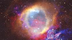 比太陽大100倍恆星突消失 科學家驚:不尋常