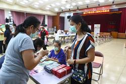 振興三倍券開放預購 台北市特別加碼敬老專案