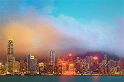 日媒:香港國際金融中心地位 回不去了