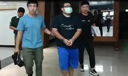 30人受害!戀童癖吸毒男 遊戲匿名誘騙孩童裸體影片