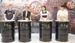 羅智強:台灣2019年對大陸出超2兆2千億台幣
