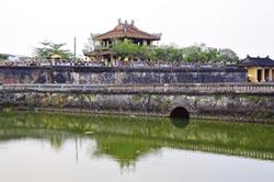 專家傳真-越南迷人的多元文化