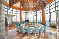 豪宅3.0 提供頂級私宅服務