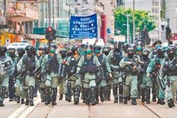 香港國安法啟動 港人相關犯行可依法送陸審判!3情況 駐港國安公署管轄