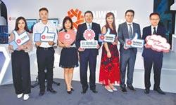 貿協搶攻後疫情商機!台灣精品智慧交通線上展揭幕