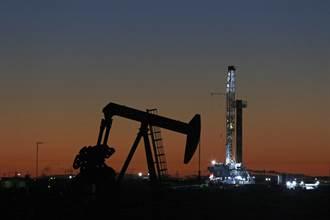 最壞時刻已過!沙烏地阿美看好下半年油市反彈