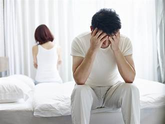 聽不到媽媽聲音!洞房夜夫不准關門 人妻驚爆丈夫「跟婆婆同房睡」13年