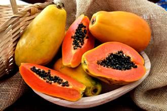 胃潰瘍吃木瓜、高麗菜養胃 醫:千萬別犯2大忌