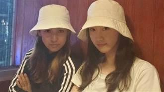 潤娥、李孝利闖禍了!深夜揪唱KTV「直播沒戴口罩」引眾怒