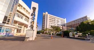 大學指考明登場 苗栗考區今年比去年少108名考生