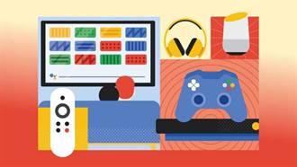 Google確認7月8日舉辦Hey, Google智慧家庭高峰會