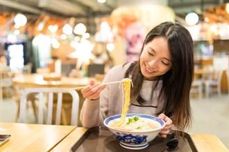 日本女生不能單獨吃飯?知情人揭密真實原因