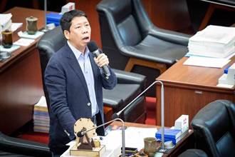 民調黑馬來了?!高市長補選黃紹庭看好「他」會衝很快