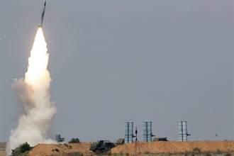 俄國否定華盛頓改購土耳其S-400系統的設想