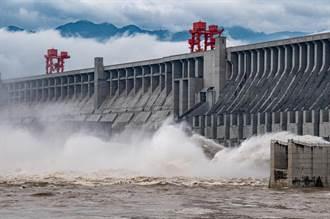 三峽大壩垮了可能會淹沒沖繩小島?內行人神解