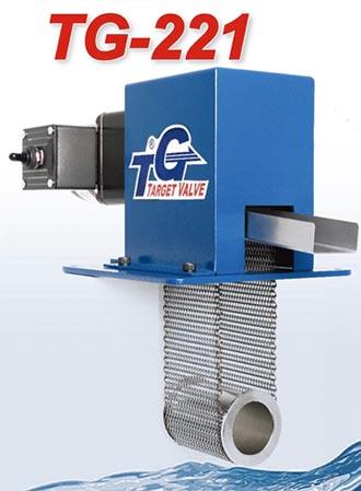 湧鑫油水分離機 提升加工效能