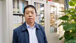 香港國安法實施 北京學者:斬斷台灣綠營亂港的利劍