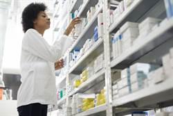 新藥股究竟在漲什麼?專家給了答案