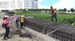 越南版「做工的人」 大學高材生來台工地當非法移工
