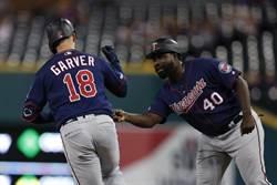MLB》大聯盟總裁:今年打完60場就算走運了