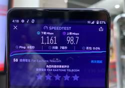 電信三雄5G開台 資費對比魔鬼藏在細節裡