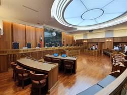 民事大法庭裁定 載貨證券約款有拘束力