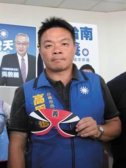 堅決反對闖關通過國民參審制 中華人權協會提出三大缺陷