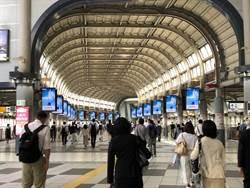東京連日確診者破百  專家憂第2波疫情恐到來