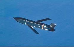 印太爭霸 澳購美製長程反艦飛彈