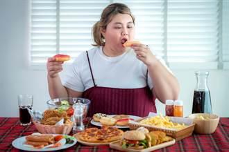 別被這些生活習慣害了!2成肝癌是脂肪肝轉變而來