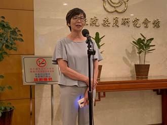 陳其邁指年輕人跟風傷害民眾黨 蔡壁如反嗆:民進黨傷害高雄