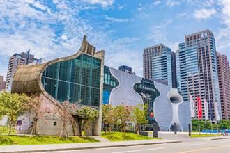 哪座建築有資格稱為台灣之光?這3棟被點名