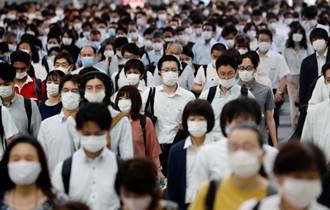 新冠病毒持續進化 歐美確認新變種傳染力超強