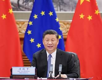 日自民黨譴責香港國安法  要政府停止邀習近平訪日