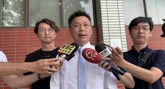 高雄巿長補選政見會形式 周日三方再協商
