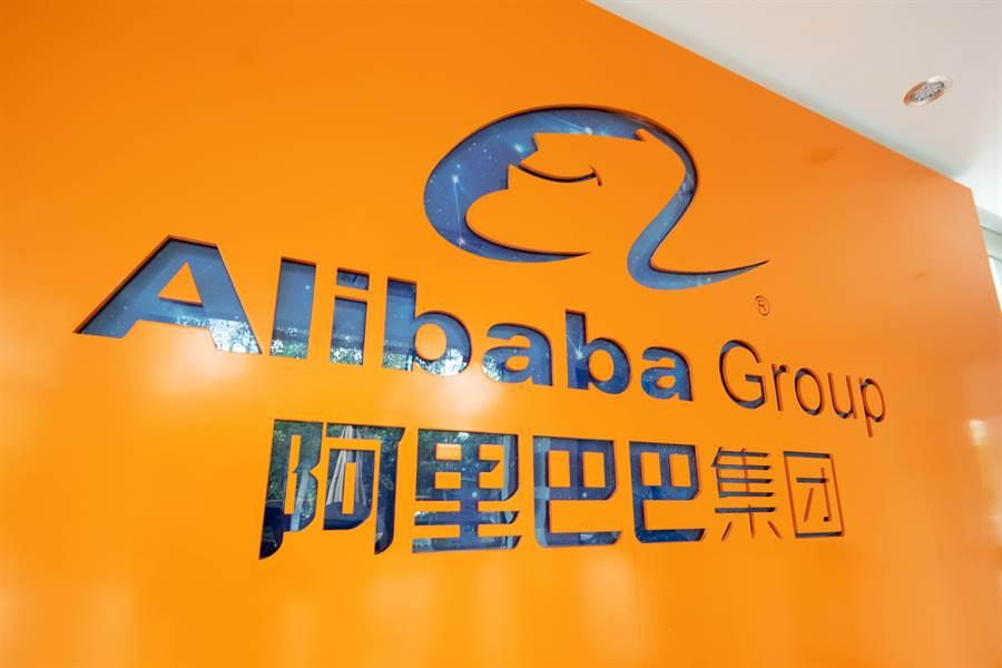 阿里雲最新統計,業務已獲38%的全球《財富》500強企業選用。(shutterstock)