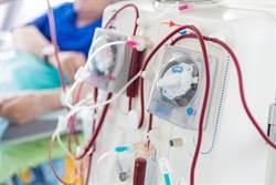 狂喘好幾天!18歲男發燒感冒  醫檢查嚇歪:終身洗腎