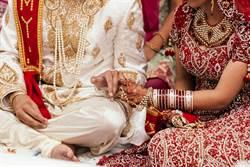 結婚隔天尪急著度蜜月 妻驚覺自己被以5萬賣掉